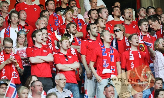 norge-england_0-1_-034