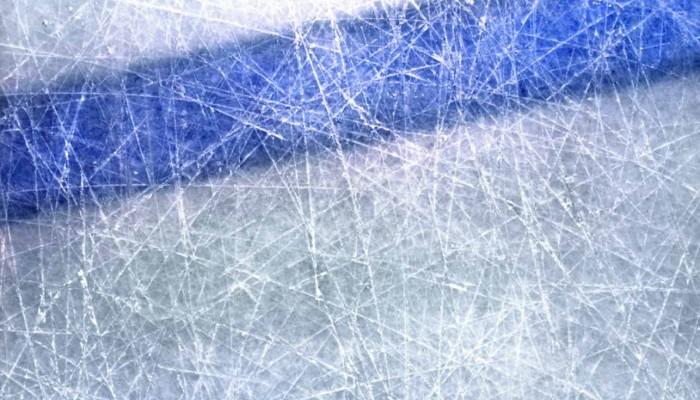 ice-blue-line